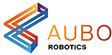AUBO robotics