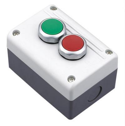 Dėžutė mygtukui (TYX2)