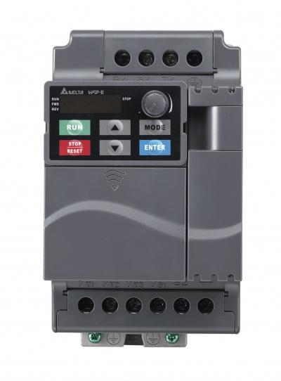 VFD022E21A