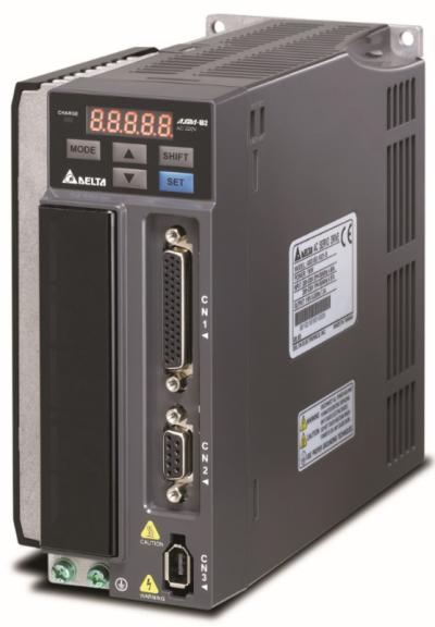 ASD-B2-1521-B