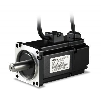 ECMA-C20602RS