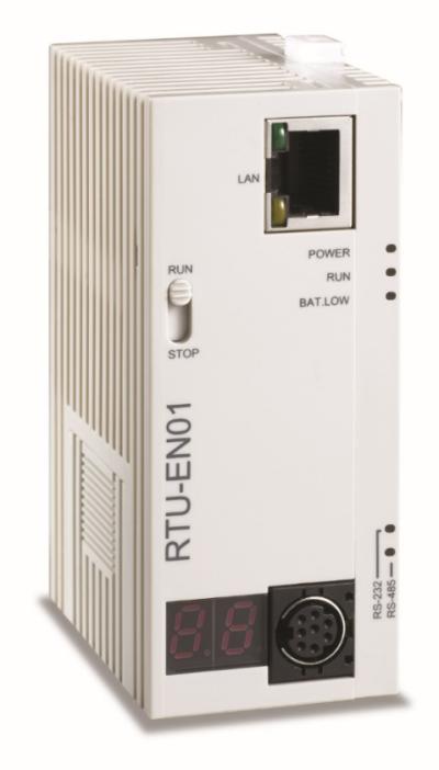 RTU-EN01 Ethernet