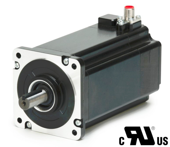 SP2863-51SX01