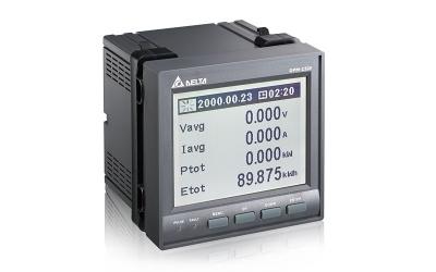 DPM-C530A
