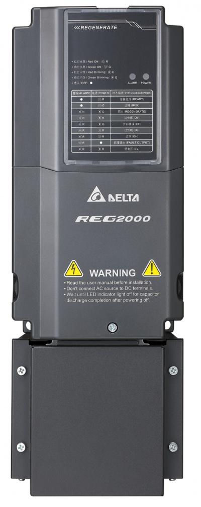 REG110A43A-21