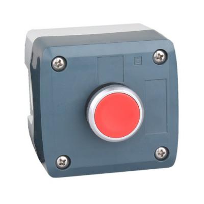 Dėžutė mygtukui (TYX1)