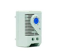 Šildymo/vėsinimo įranga