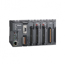 Programmable Logic Controllers & Accessories