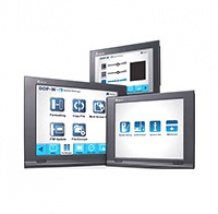 Human Machine Interfaces (HMI), Control Systems (SCADA)
